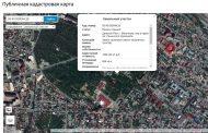 «ГородНаш» через суд вернул столичному парку Ленинского комсомола шесть соток