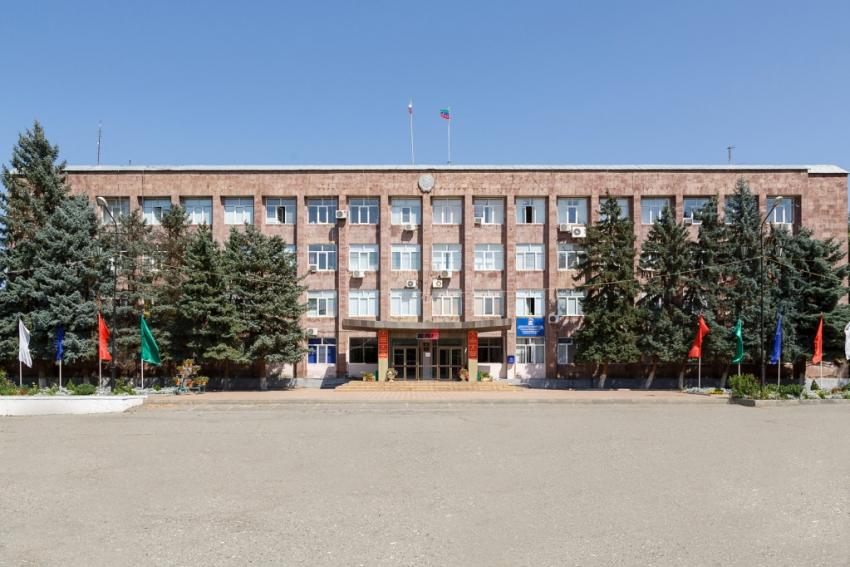 Прокуратура уличила чиновников Буйнакска в сокрытии доходов и недвижимости