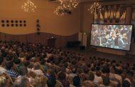 В Дербенте будет открыт виртуальный концертный зал