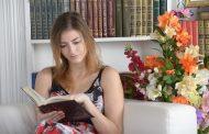 Человек-«библиотека», или Как прочитанное обратить в рубли