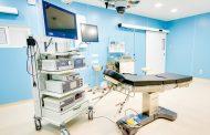В клиническую больницу №2 в Махачкале планируется закупить оборудование на 75 млн рублей