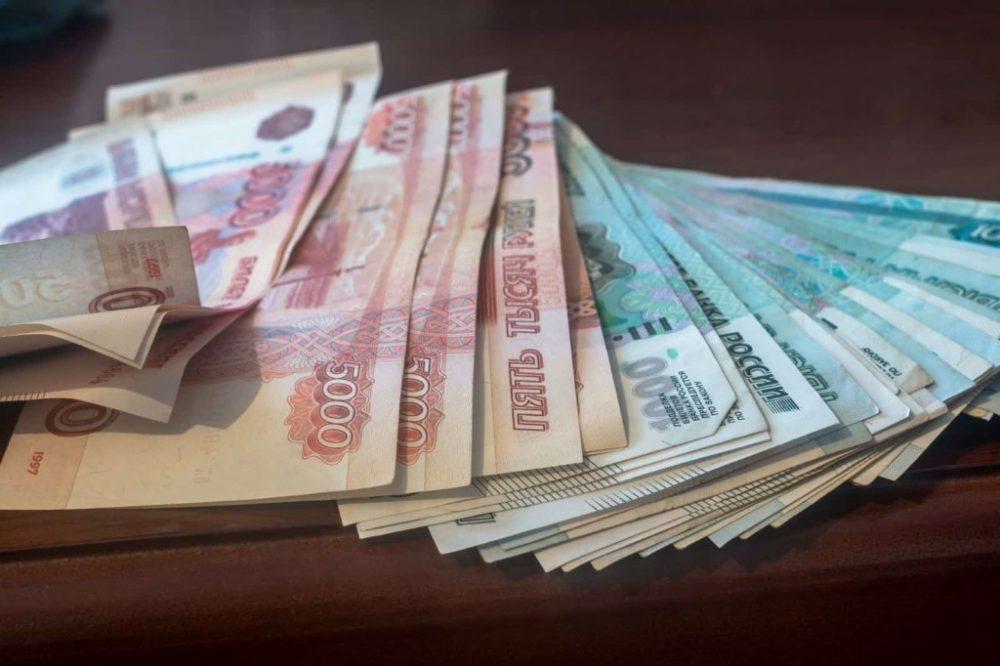 Сельский чиновник предстанет перед судом за мошенничество с субсидиями