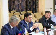 В Дагестане состоялось обсуждение результатов Индекса административного давления на бизнес