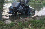 Два ДТП со смертельным исходом произошли за ночь в Дагестане