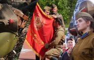 Стартовал прием заявок на конкурс интерактивных военно-исторических реконструкций