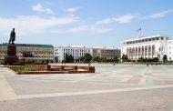 9 мая на центральной площади Махачкалы состоятся праздничные мероприятия