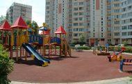 В Кизляре планируется обустроить 8 дворовых территорий