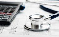 В Дагестане реализуется нацпроект «Здравоохранение»