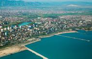 На реализацию трех проектов в Дагестане планируется выделить 3,5 млрд рублей