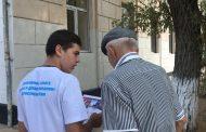 В Дагестанских Огнях ведется работа по переходу на цифровое вещание