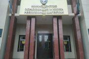 Минпросвещения России пригрозило отказом в согласовании кандидатуры министра образования Дагестана