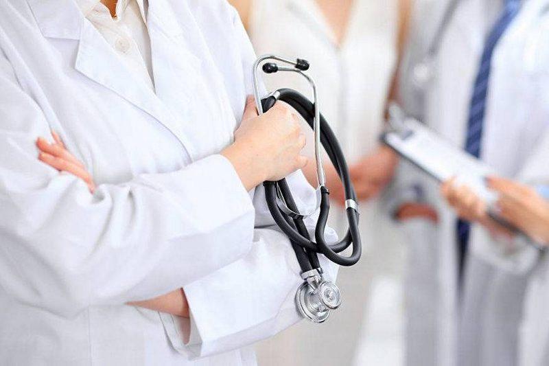 Минздрав Дагестана опубликовал список вакансий по программе «Земский доктор»