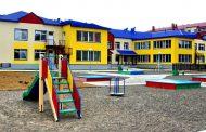 К 2021 году в Дагестане планируется построить 59 яслей-садов