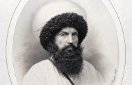 Рамзан Кадыров: имам Шамиль провоцировал уничтожение чеченского народа