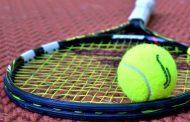 Теннис в Дагестане: он вроде есть, но его как бы нет