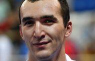 Муслим Гаджимагомедов стал чемпионом мира по боксу