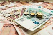 Исследование показало - больше половины расходов дагестанцев уходит на еду