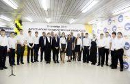 В ДГУ открылась образовательная площадка «Яндекс.Лицей»