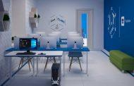 В Махачкале планируется открыть центр цифрового творчества