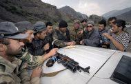 Около 13 тысяч человек вошли в списки ополченцев Дагестана