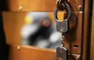 В Махачкале задержаны два криминальных авторитета