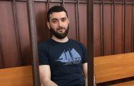 Суд продлил на два месяца арест Абдулмумину Гаджиеву и Абубакару Ризванову