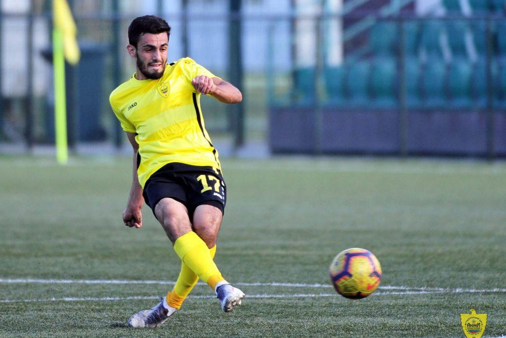 Четыре дагестанских футболиста вошли в двадцатку самых дорогих игроков южной группы ПФЛ