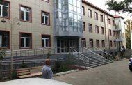 Строительство нового корпуса онкодиспансера завершат в Дагестане к ноябрю