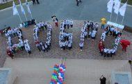В Дагестане появятся местные филиалы ресурсного центра поддержки добровольчества