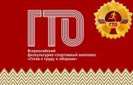 Минспорт Дагестана работает над внедрением комплекса ГТО