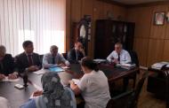 В Дагестане по программе «Земский доктор» в этом году уже трудоустроено 147 врачей