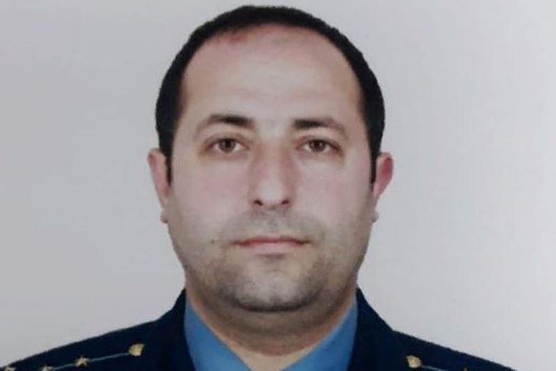 Назначен прокурор Ахтынского района