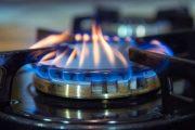 Подача газа в села Дербентского района восстановлена
