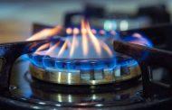 В двух пригородных поселках Махачкалы прекращена подача газа