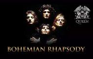 Песни Queen, Nirvana, Pink Floyd, ABBA и битлов включены в школьный норматив