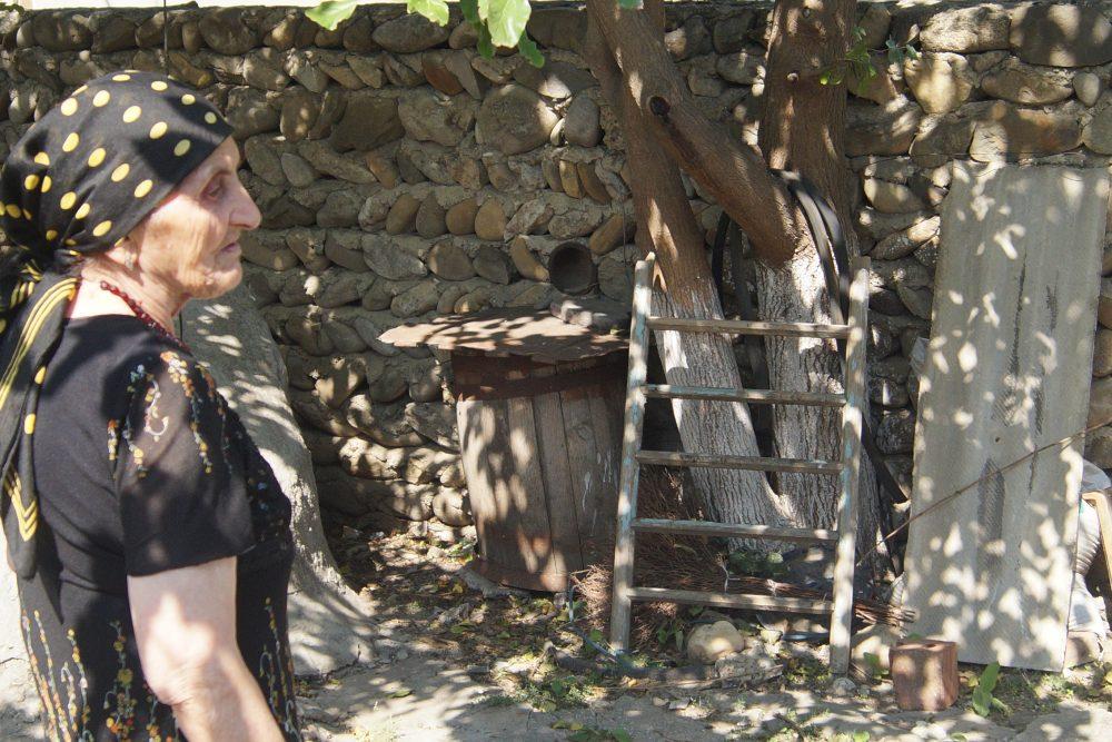 Ботлих и Новолак 20 лет спустя. Ополченцы вспоминают события 1999-го (ВИДЕО)