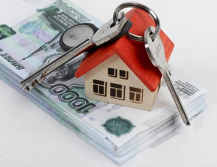 В Дагестане планируется достроить 8 домов с использованием счетов эскроу
