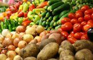 Объемы производства сельхозтоваров в Дагестане выросли на 1,5%