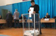 Явка избирателей в Дагестане на 12 часов составила 22,4%
