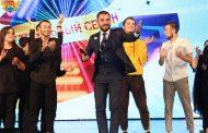 В Махачкале стартовала дагестанская Лига КВН