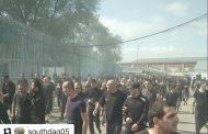 В одной из колоний в Дагестане пресечена попытка бунта заключенных