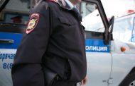 Трое жителей Кумторкалинского района устроили драку со стрельбой