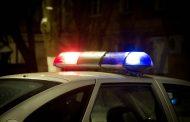 В ДТП на автодороге Махачкала – Верхний Гуниб погиб человек