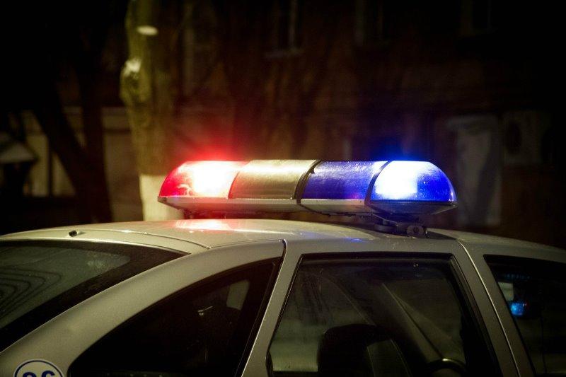 Два человека погибли в ДТП у селения Кульзеб