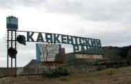 Помощник главы Каякентского района ответит в суде за рубку деревьев