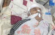 Муниципальный чиновник получил черепно-мозговую травму в СИЗО