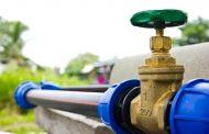 В 2020 году в Избербаше будет отремонтирована система водоснабжения