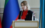 В Дагестане до конца года планируется сдать в эксплуатацию 42 объекта водоснабжения