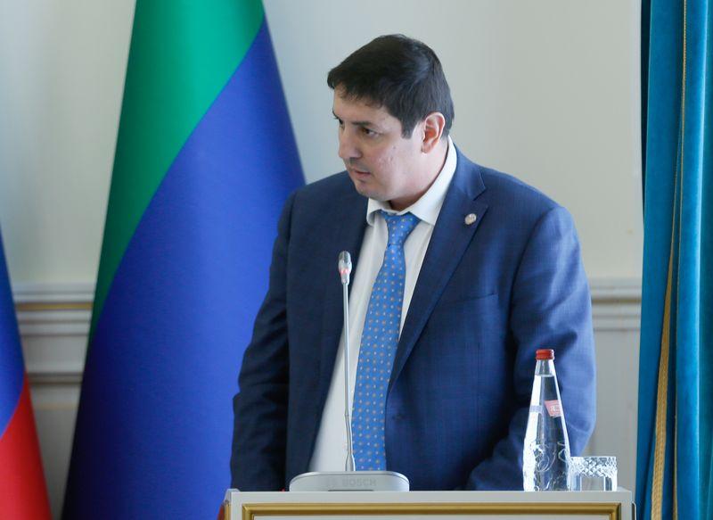 В Дагестане планируется построить 52 объекта по линии минсельхозпрода