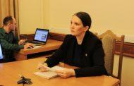 В Дагестане обсудили размещение реестров муниципального имущества на сайтах муниципалитетов